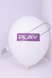Balony z helem a zaufanie do konsumenta