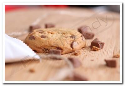Ciasteczka reklamowe- czy stanowią duży koszt?
